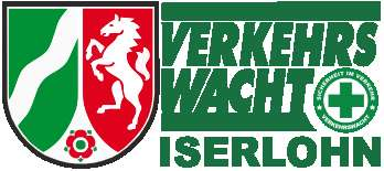 logo-verkehrswacht-iserlohn-klein